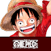 Download ONE PIECE 公式漫画アプリ 毎日13時に貯まるログで全話読破 2.0.1 APK