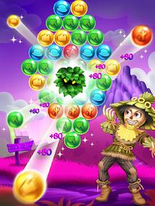 Download OZ Journey Bubble 1.3 APK