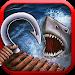 Download Ocean Nomad - Survival on Raft 1.16 APK
