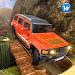 Download Off Road 4x4 Jeep hill Driving 1.0.2 APK