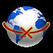 Download Offline Browser  APK