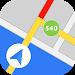Download Offline Maps & Navigation  APK