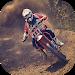 Download Offroad Stunt Bike Simulator 1.04 APK