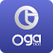 Download Oga - taxi & ride-pooling 2.1.2 APK