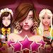 Download OhMyDollz - Fashion Show 1.8.0 APK