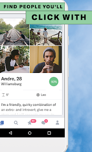 Download OkCupid Dating 21.0.0 APK