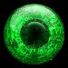 Download Olhar Digital 2.1.2 APK