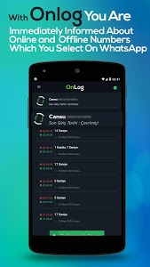Download OnLog 1.5 APK