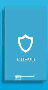 Download Onavo Protect : VPN Security - Advice 4.2 APK