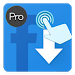 Download One Click FB Video Downloader 1 APK