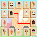 Download Onet Ice Cream Classic Game 1.0.1 APK