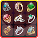 Download Connect Wedding Rings 2.0 APK