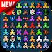 Download Onet Spinner 1.0 APK