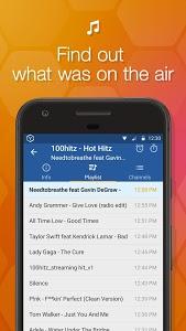 Download Online Radio Box - free player  APK