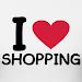 Download Online Shopping 2.1 APK