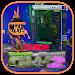 Download Ontips Plants Vs Zombies Garden Warfare 2 3.0 APK
