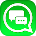 Download Open Chat in WhatsApp : Chat Without Save Contact 1.0 APK