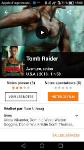 Download Orange Cineday 5.2.1 APK