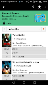Download Orange Cineday 5.2.1 APK