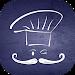Download Order Maestro Pizza 2.6.5 APK