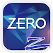 Download Original Theme - ZERO Launcher 6 APK