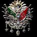 Download Osmanlı Tarihi 2.6 APK