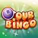 Download Our Bingo - Video Bingo 3.3 APK