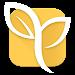 Download Ovia Fertility: Ovulation & Cycle Tracker 2.3.9 APK