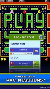 Download PAC-MAN 7.0.4 APK