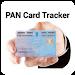 Download PAN Card Tracker 1.0 APK
