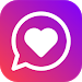 Download Lovely - Your Dating App 4.18.5 APK