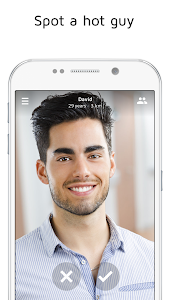 Download Lovely - Your Dating App 4.17.4 APK