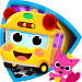 Download PINKFONG Car Town 16 APK