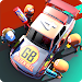 Download PIT STOP RACING : MANAGER 1.4.5 APK