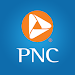 Download PNC Mobile  APK