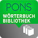 Download PONS Dictionary Library - Offline Translator 5.5.119 APK