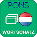Download PONS Niederländisch Wortschatz 1.0 APK