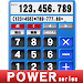Download POWER Calculator 1.4.1 APK