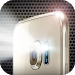 Download Powerful Flashlight HD with FX 3.3.0 APK