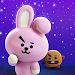 Download PUZZLE STAR BT21 1.3.0 APK