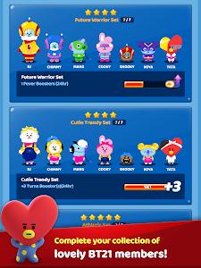 Download PUZZLE STAR BT21 1.3.0 APK