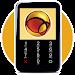 Download PagSeguro Taxas 1.2 APK