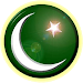 Download Pakistan TV LIVE 1.0 APK