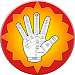 Download Palmistry & Palm Reading Tips 0.0.4 APK
