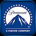 Download Paramount Movies 2.0.0.5631 APK