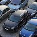 Download Parking Challenge 3D [LITE] 3.0 APK