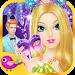 Download Party Salon 1.0.2 APK