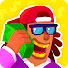 Download Partymasters - Fun Idle Game 1.2.6 APK