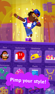 Download Partymasters - Fun Idle Game 1.2.5 APK