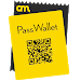 Download PassWallet - Passbook + NFC 1.40.31 APK